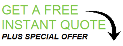Free Instant quote  and special bonus offer Sign
